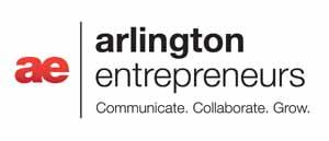 arlington entrepreneurs logo