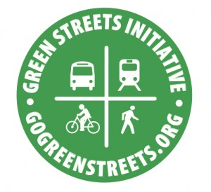 Green Streets Initiative
