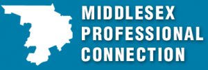 Middlesex Prof Connection