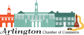 Arlington Chamber of Commerce
