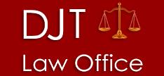 Tamburro Law