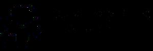 LPBAM Logo