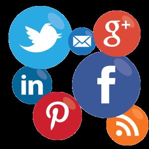 social-media-icons-convert