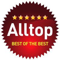 Alltop.com