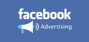 fadcebook ads