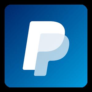 paypal mobile cash