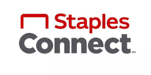 Staples-Connect
