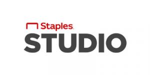 staples studio